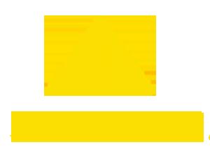 2019年上半年报考公务员培训公告